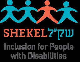 Shekel.org.il